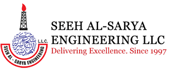 AL ASFAR Technical Services LLC